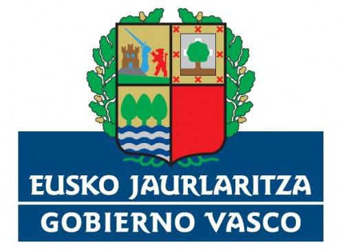Euskadi es la tercera autonomía que más dinero dedica a la Administración de Justicia