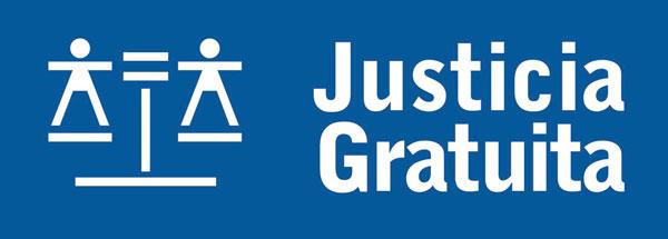 Sesión extraordinaria – Asistencia Jurídica Gratuita