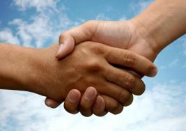 Curso de especialista en mediación: ejercicio de la actividad mediadora civil y mercantil