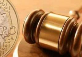Acuerdos de los Juzgados de Familia y Juzgados de Violencia sobre la Mujer en relación al devengo de las Tasas en los Procedimientos de Familia.