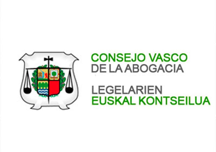 Convocatoria para cubrir plaza de Letrado Coordinador del Consejo
