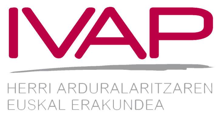 El IVAP convoca el premio 'Jesús María de Leizaola' 2019 a la investigación relacionada con la autonomía vasca