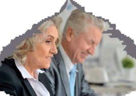 """Jornadas sobre """"el envejecimiento de la población trabajadora"""""""
